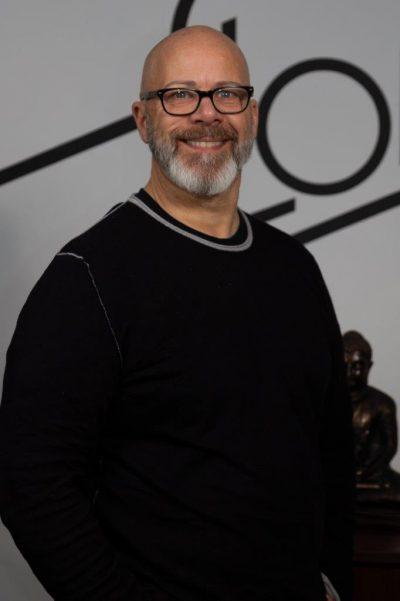 Andreas Florig
